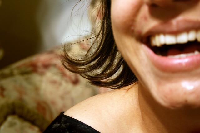 La dicha del humor (y 2): chistes y terapias