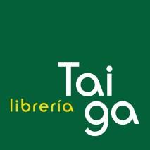 taigaCuadrado
