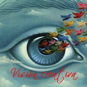 visioncreativa