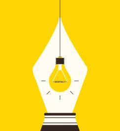 Ilustración de Denis Carrier