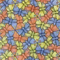 symmetry-watercolor-70-butterfly