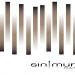 Sinmurallas1