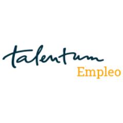 talentum-empleo