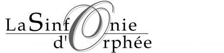 La Sinfonie d'Orphée