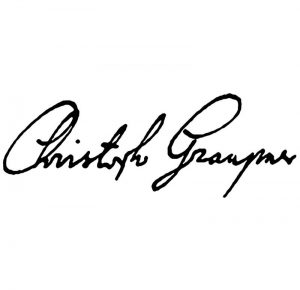 Graupner Signature