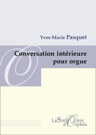 Conversation intérieure