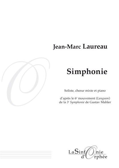 Simphonie