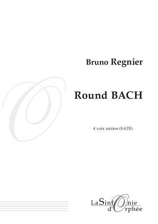 Round Bach