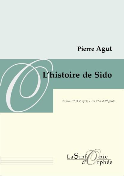 L'histoire de Sido