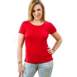 дамски-блузи-с-къс-ръкав-размер-xl