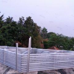 Pasang Baja Ringan Bintaro Harga Atap Di Bengkel Las Jakarta