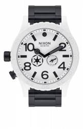 Montre Stormtrooper 1/ Star Wars VII Le Réveil de la force