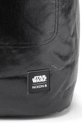 Sac à dos Imperial / Star Wars VII Le Réveil de la force