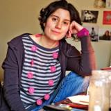 Hisabel Hojas
