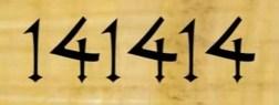 141414