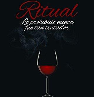 Ritual. Tentaciones libro 1
