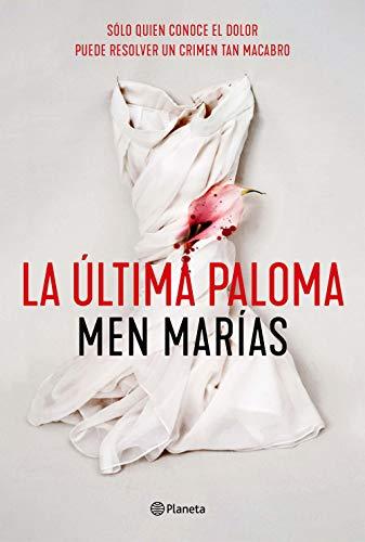 La Última Paloma