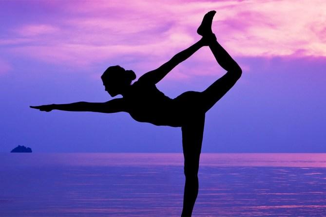 4042-power-yoga