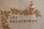 Las Luciernagas - Los Encuentros
