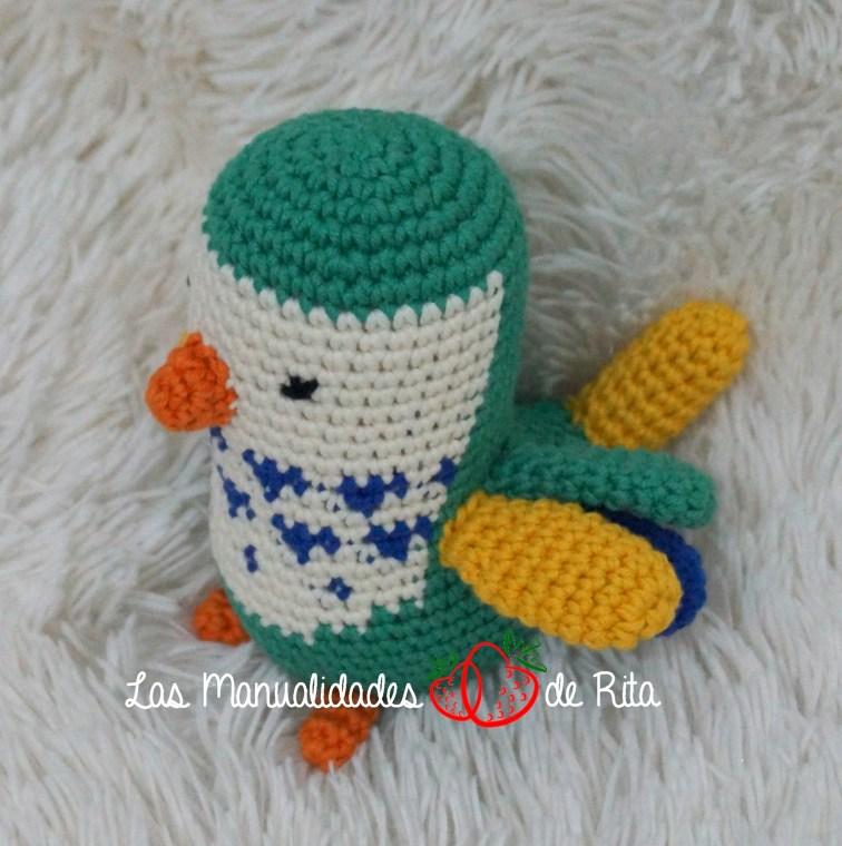 catalina-la-cotorra-natura-medium-dmc-crochet-2