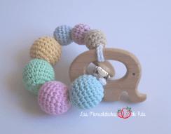 mordedor-bolas-madera