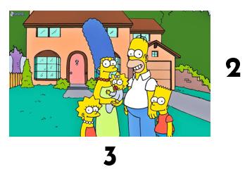 foto ejemplo razones y proporciones