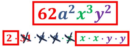 segundo término del ejemplo 4
