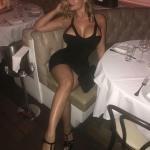 Sensual Anastasiya Kvitko