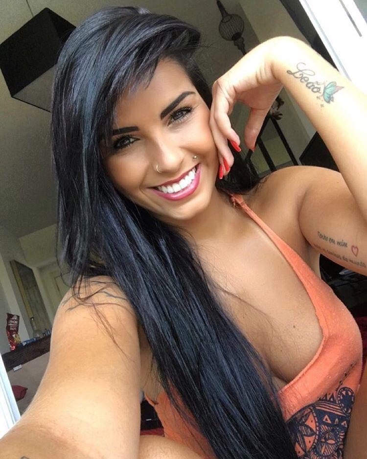 Bianca Leao