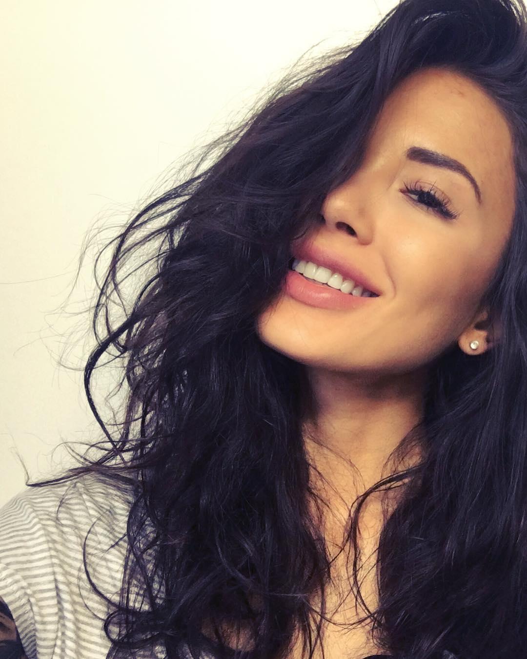 Nathalia Ashba