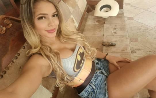 Paola Usme
