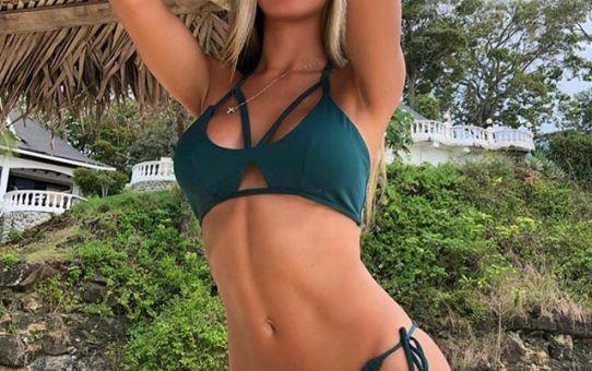 Laura Linares