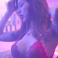 Erika Londoño (@EriiLondono) hermosa modelo fitness colombiana