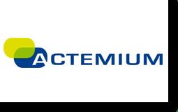 Actemium - Lasmotec