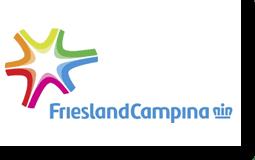 Frieslnad Campina Lasmotec