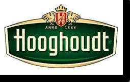 Hooghoudt - Lasmotec