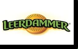 Leerdammer - Lasmotec