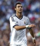 Cristiano 1