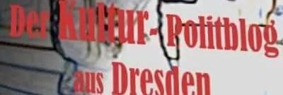 LASNO – Der Kultur-Polit-Blog