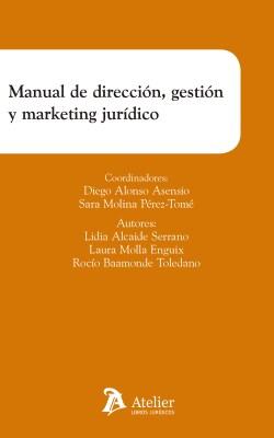 https://i0.wp.com/lasnovelasdelaura.com/wp-content/uploads/2017/10/manual_direccion.jpg?resize=250%2C400&ssl=1