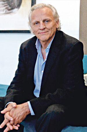 Álex Grijelmo