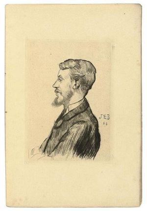 Édouard Dujardin