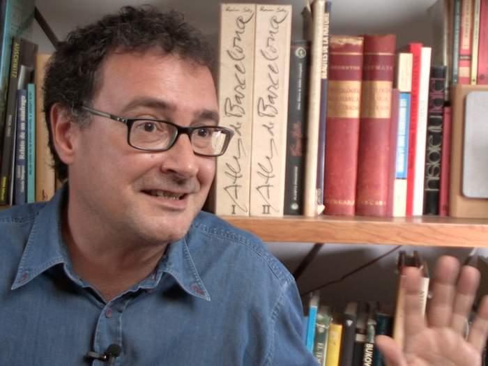 Jordi Cantavella