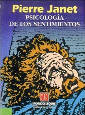 Psicología de los sentimientos