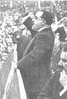 Andrés Ovejero Bustamante