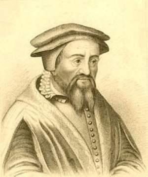 Pedro Mártir de Anglería