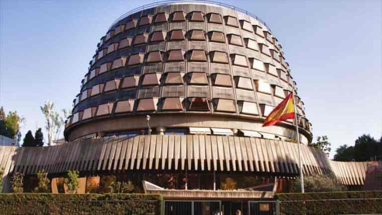 Datos y hechos para entender el movimiento independentista de Cataluña