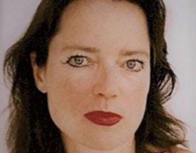 Andrea Köhler