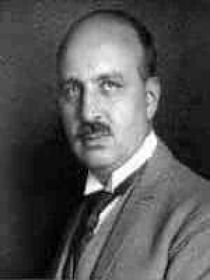 Karl Buehler