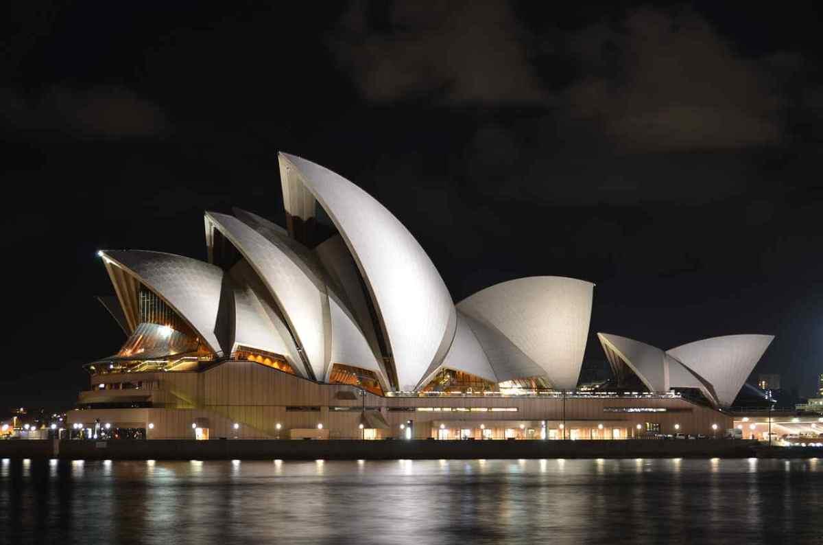 Quejas y contradicciones del público de la ópera en nuestros días